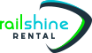 Railshine Rental